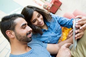 kostenlose flirt seite Soest